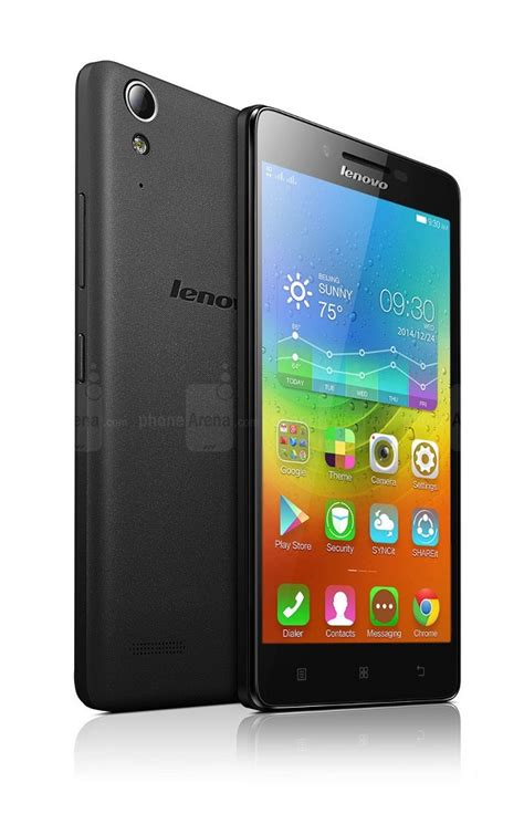 Hp Lenovo Low End smartphone buying guide comparison of low end smartphones in pakistan