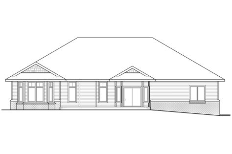 contemporary house plans stansbury 30 500 associated contemporary house plans stansbury 30 500 associated