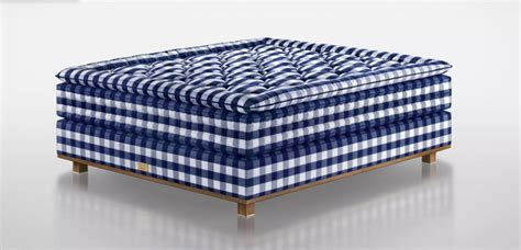 hastens bed price would you pay 150k for a perfect night s sleep yahoo