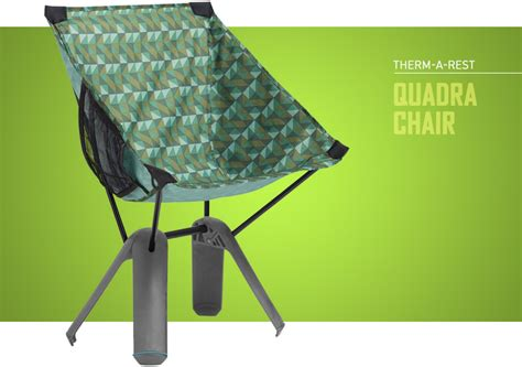 Rei C Chair by