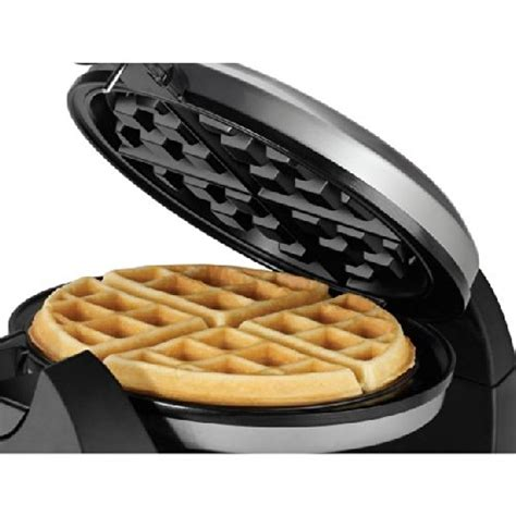 Smart Cook Shaker Cocktail Shaker Pengocok Minuman Stainless 550ml black decker wm1404s belgian flip waffle maker with non stick waffle grids foldable