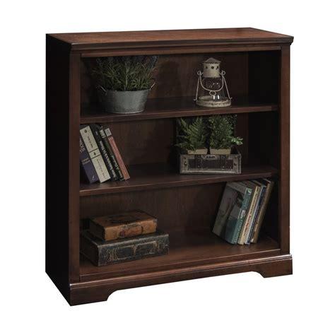 cherry wood shelves shop legends furniture brentwood cherry wood 3