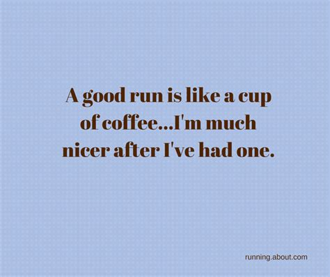 hydration rhymes more running quotes to make you laugh
