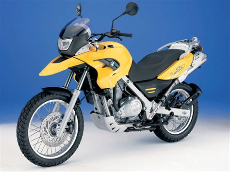 bmw gs 650 f 2004 bmw f 650 gs motorcycle wallpaper lawyers info