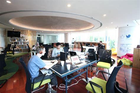 apple office indonesia 10 co working spaces di jakarta yang bisa jadi pilihanmu