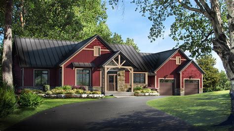 Beaver Homes And Cottages by Beaver Homes And Cottages Elk Ridge