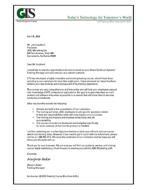 Official Letterhead Exle Business Letter Format Government Official 28 Images 4 Government Official Business Letter
