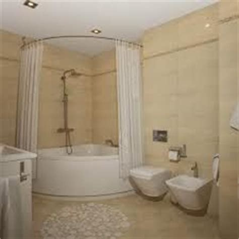 Corner Bath And Shower Combination Corner Whirlpool Tub Shower Combo Search