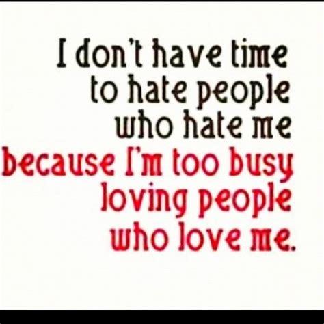 bio for instagram sad funny sad quotes and happy on pinterest