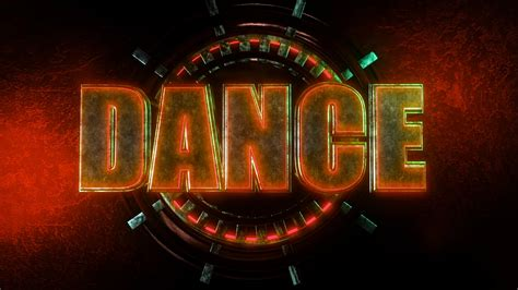 dangi dance music free download drink dance party glow dj and nightclub visuals