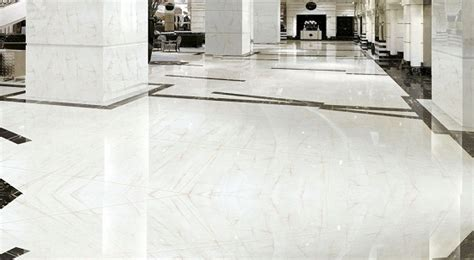 Carpet Flooring In India by Top 6 Best Vitrified Tile Brands In India World Blaze