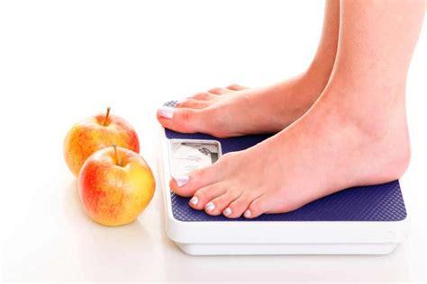dieta punti tabella alimenti dieta a punti un punteggio per dimagrire