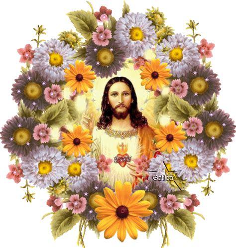 imagenes religiosas catolicas movimiento 174 colecci 243 n de gifs 174 im 193 genes animadas del sagrado