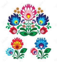 mexican flower drawing mexican flower tattoos search canvas your