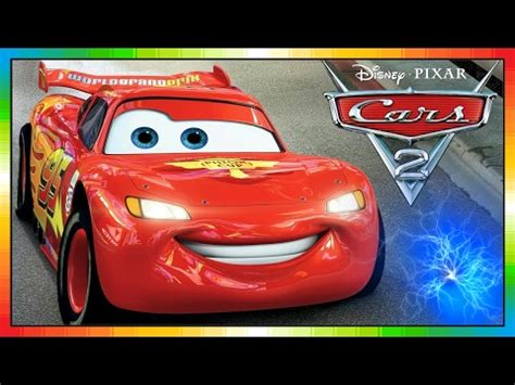 cars 3 le film en entier watch cars film entier streaming download cars film