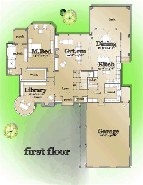 french tudor house plan family home plans blog house plan 42820 at familyhomeplans com