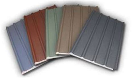 insulated patio roofing from superior panel construction