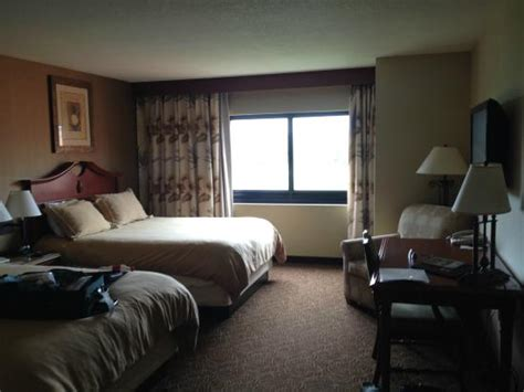 room mn room picture of treasure island resort casino welch tripadvisor