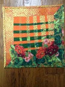 Convergence Quilt by 29 Best Convergence Quilts Images On Quilt
