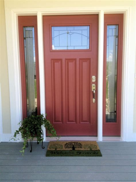 21 Best Images About Exterior Of Modular Homes On Exterior Doors Ontario