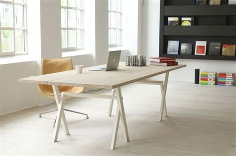 tavolo da studio tavoli da pranzo tavoli n e t 400 ma u studio