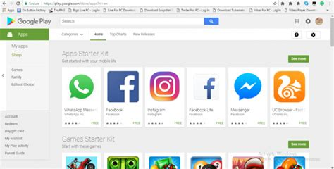 playstore app apk how to playstore apps play store app apk
