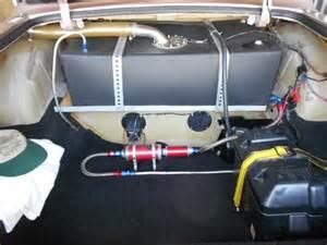 xjs gas tank questions jaguar forums jaguar