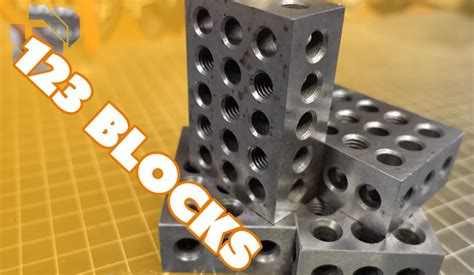 blocks  prop  costume making