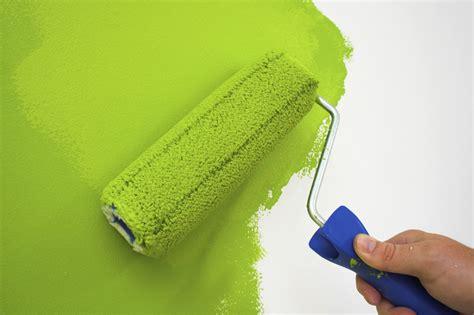 Kunststoff Innenverkleidung Lackieren by Plastic Paint Plastic Based Paint Paint Trends