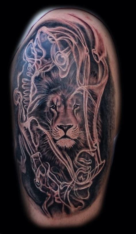 smoke tattoos smoke shading tattoos images for tatouage