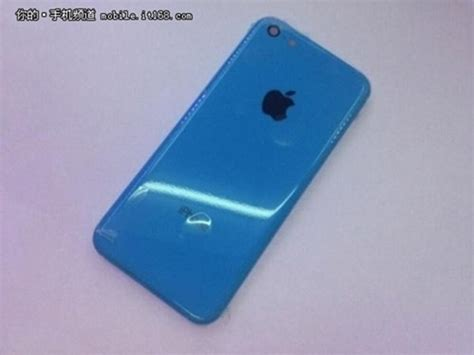 iphone 5c megapixel iphone 5c 8 megapixel kamera aus dem iphone 5 leak