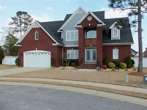 4 bedroom house for sale 4 bedroom home executive style home for sale in jack britt