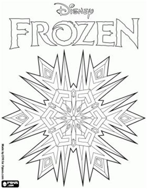 printable books about snowflakes frozen color book pages frozen coloring pages coloring