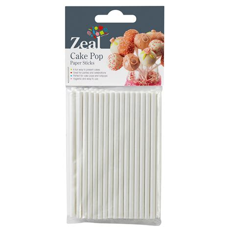 baking crafts for new zeal kitchen baking crafts 50 pack white paper cake
