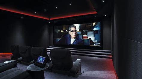 cedia  awards home cinema choice