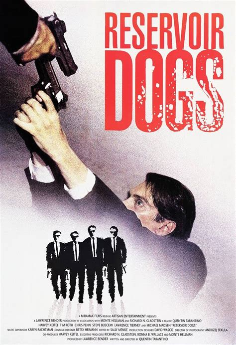 imdb reservoir dogs 7 classic crime you need to asap