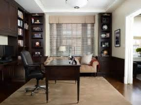 Home Office Design by Home Office Ideas