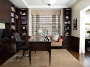 Home Office Design Decorating Ideas Pinterest » Ideas Home Design