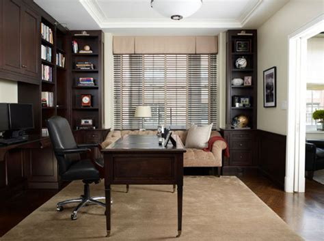 decorating ideas for a home office home office ideas
