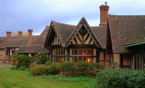 castle bed and breakfast hever castle bed and breakfast kent b b reviews