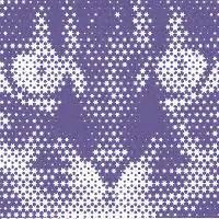 random pattern generator illustrator halftonepro vector halftone pattern generator