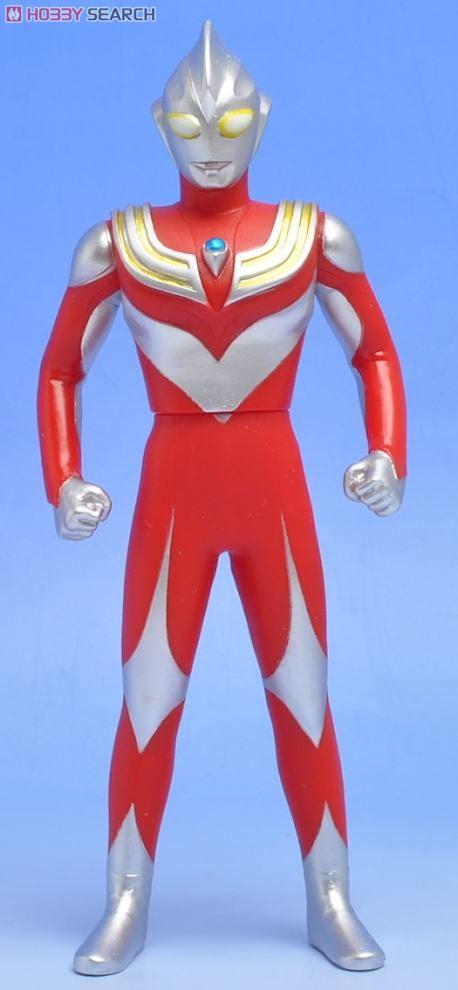 pemain film ultraman tiga ultra hero series 21 ultraman tiga power type character