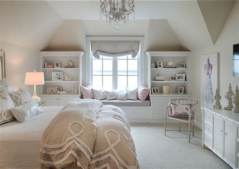 neutral color bedroom elegant family home with neutral interiors home bunch