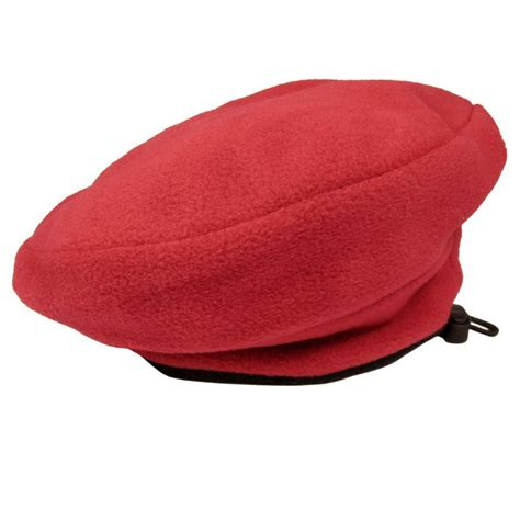 style hats hat shop youth olympic style beret boys
