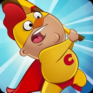 chicken boy apk chicken boy apk 1 4 9 mod hile indir android program indir programlar indir