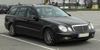 Mercedes Benze Mercedes E Class Photos 19 On Better Parts Ltd