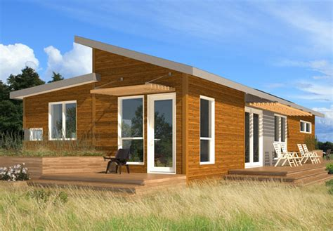 prices for mobile homes dealing with prefab home prices mobile homes ideas