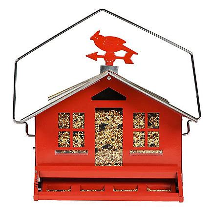 perky pet 174 squirrel be gone 174 ii country style wild bird