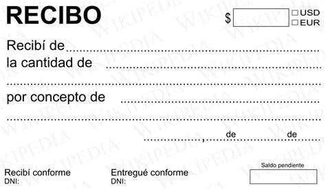 fecha de cobro del bono navideo2016 cooperativa argentina trabaja recibo wikipedia la enciclopedia libre