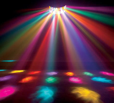 Colorful Light Fixtures Temeculas Best Dj Uplighting Temecula S Best Dj